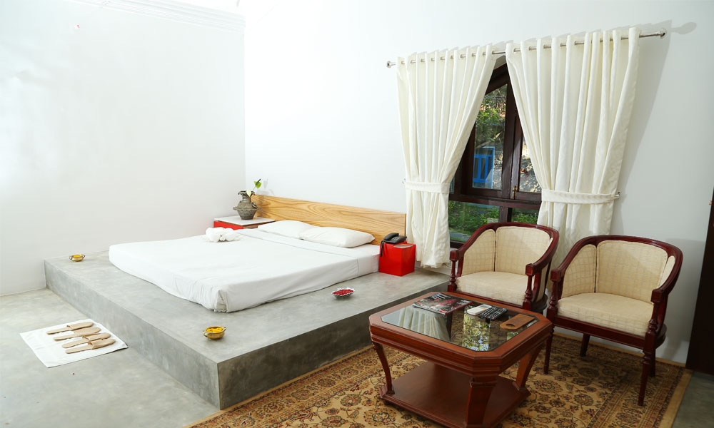 kairali the ayurvedic healing village kerala royal villa 161531721109.jpg
