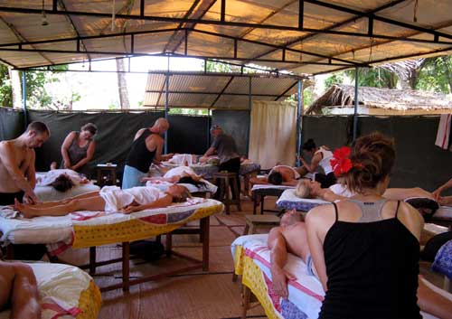 indian ayurvedic massage training course 12 days, goa india-11512730885.jpg