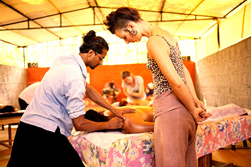 indian ayurvedic massage training course 12 days, goa india-21512730886.jpg