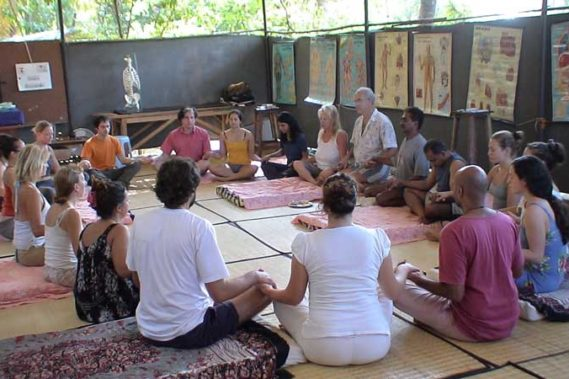 indian ayurvedic massage training course 12 days, goa india-51512730887.jpg
