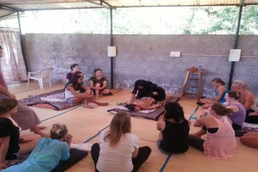 indian ayurvedic massage training course 12 days, goa india-91512730888.jpg
