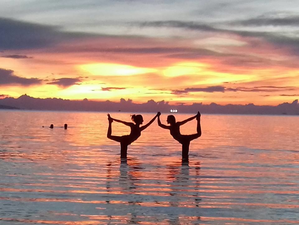 200-hrs alignment & intro to therapeutic yoga ttc at luna alignment koh phangan, thailand000191515623729.jpg