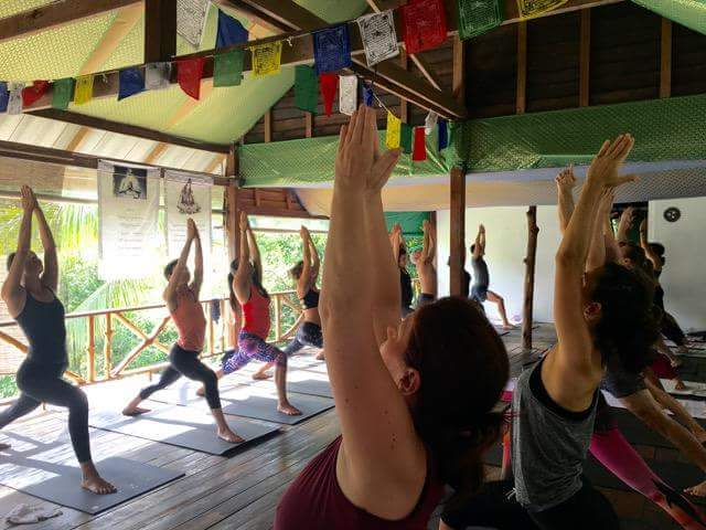 6 day ashtanga yoga retreat at the yoga retreat koh phangan, thailand000011521281302.jpg