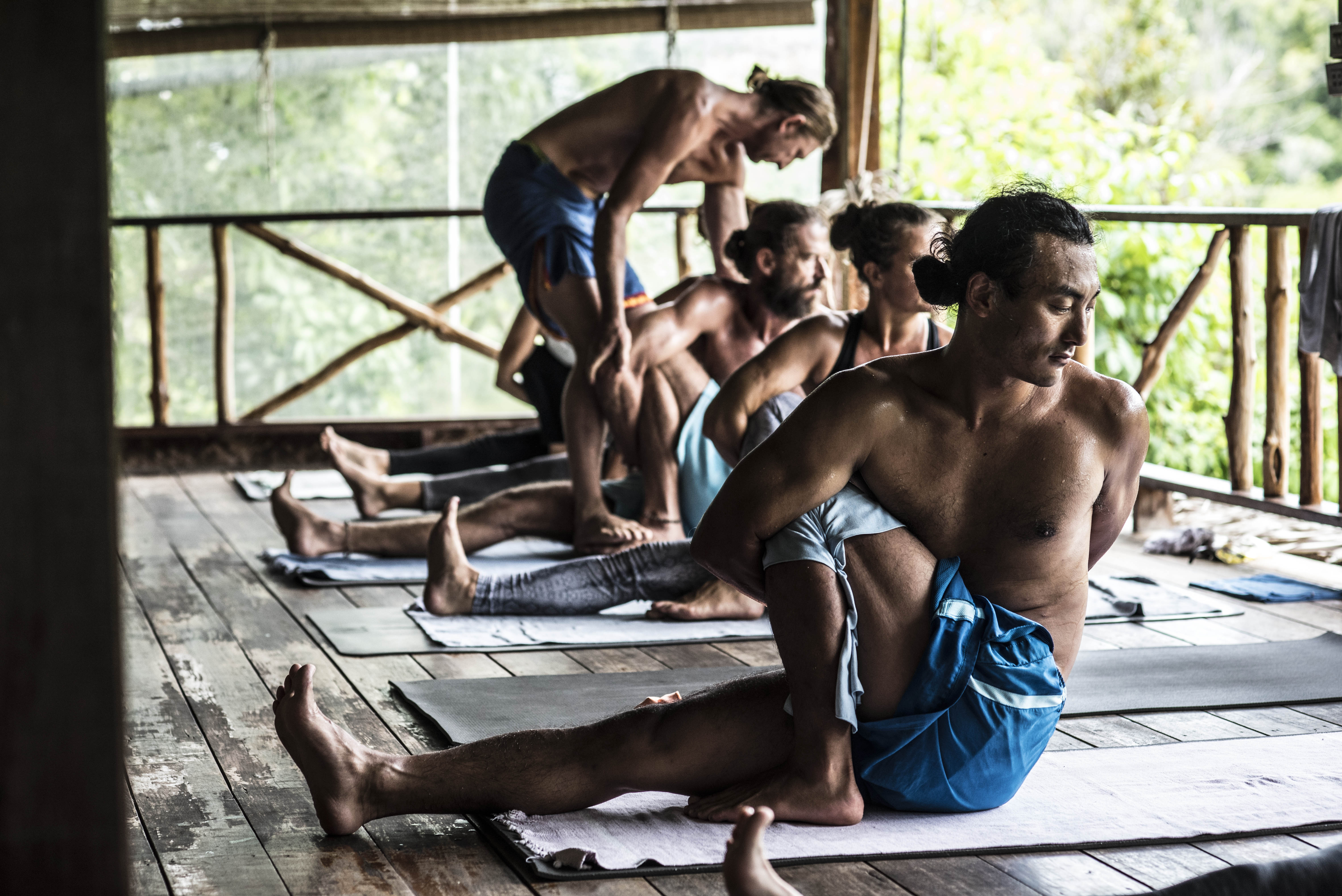 6 day ashtanga yoga retreat at the yoga retreat koh phangan, thailand000071521281307.jpg
