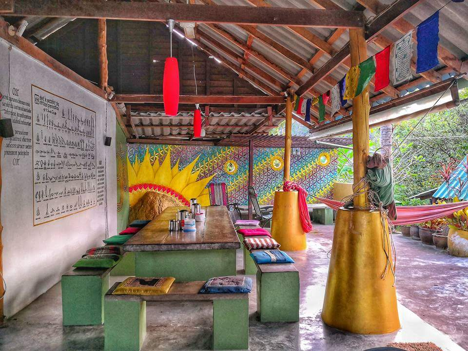7 day detox & yoga retreat at the yoga retreat koh phangan000031521378855.jpg