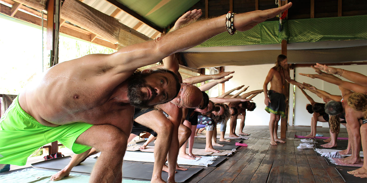 7 day detox & yoga retreat at the yoga retreat koh phangan000111521378859.jpg