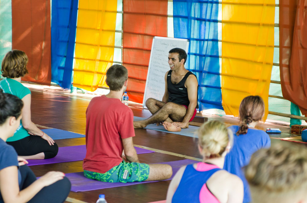 28 days 200 hrs yoga teacher training at mahi yoga center goa, india31522142674.jpg