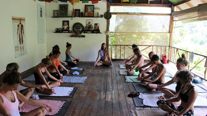 3 day detox & yoga retreat at the yoga retreat koh phangan, thailand131522149702.jpg