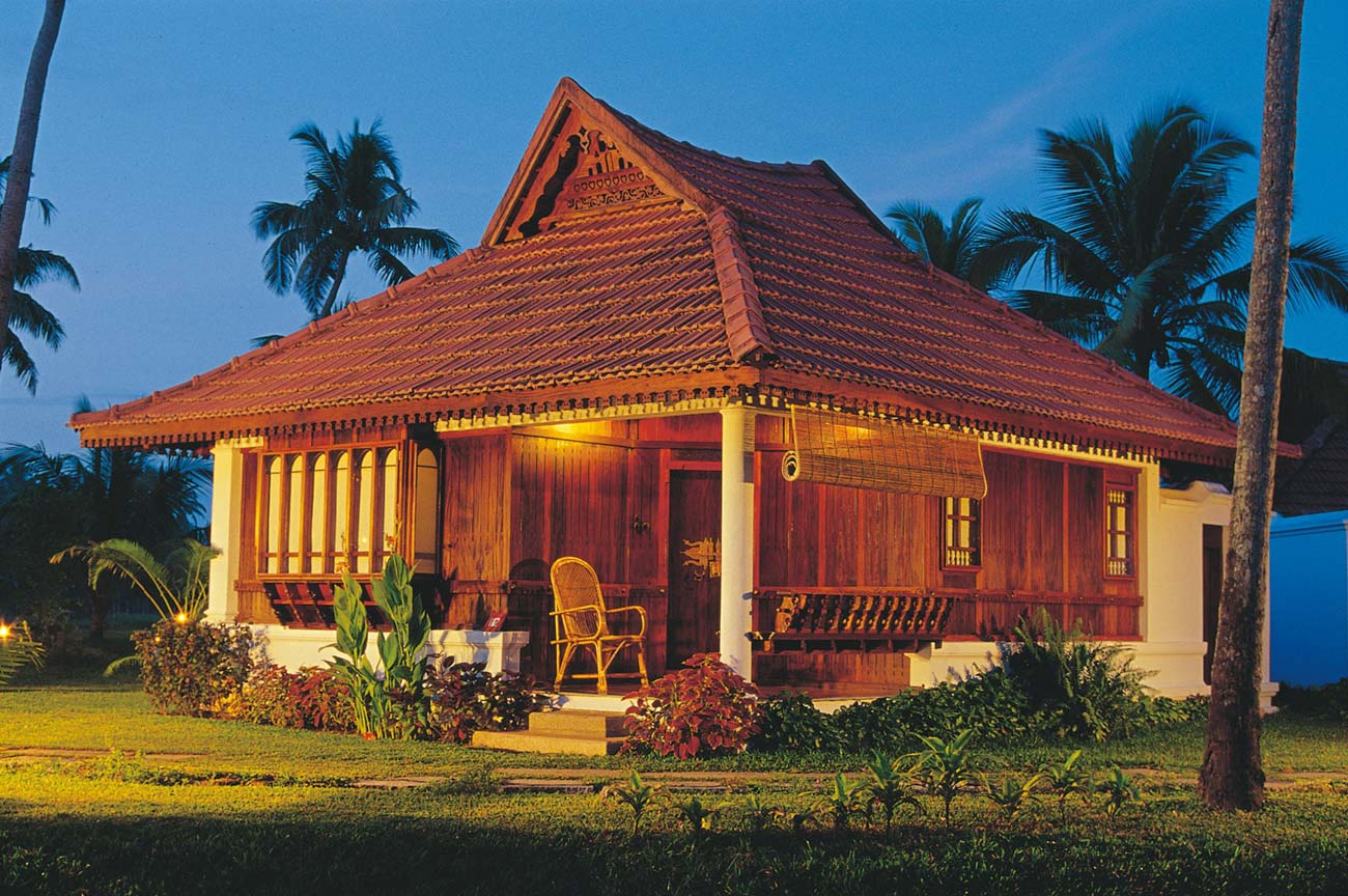 7 days ayurvedic de-stress package at kumarakom ayurvedic resort kerala, india131522658235.jpg