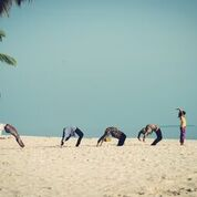 7 nights and 8 days yoga & diving holiday at island spa retreat maalhos, maldives1051525950915.jpg