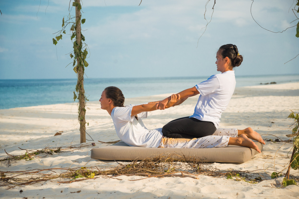 7 nights and 8 days yoga & diving holiday at island spa retreat maalhos, maldives151525942302.jpg
