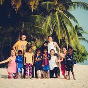 7 nights and 8 days yoga & diving holiday at island spa retreat maalhos, maldives251525950912.jpg