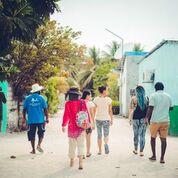 7 nights and 8 days yoga & diving holiday at island spa retreat maalhos, maldives261525950912.jpg