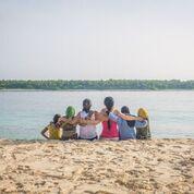 7 nights and 8 days yoga & diving holiday at island spa retreat maalhos, maldives281525950910.jpg