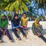 7 nights and 8 days yoga & diving holiday at island spa retreat maalhos, maldives311525950910.jpg