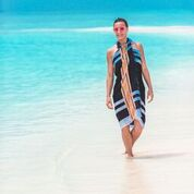7 nights and 8 days yoga & diving holiday at island spa retreat maalhos, maldives351525950914.jpg