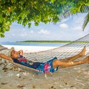 7 nights and 8 days yoga & diving holiday at island spa retreat maalhos, maldives441525950906.jpg