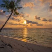 7 nights and 8 days yoga & diving holiday at island spa retreat maalhos, maldives451525950905.jpg