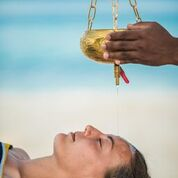 7 nights and 8 days yoga & diving holiday at island spa retreat maalhos, maldives491525950905.jpg