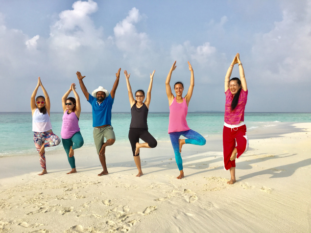 7 nights and 8 days yoga & diving holiday at island spa retreat maalhos, maldives51525942300.jpg