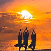 7 nights and 8 days yoga & diving holiday at island spa retreat maalhos, maldives521525950904.jpg