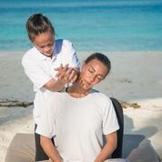 7 nights and 8 days yoga & diving holiday at island spa retreat maalhos, maldives541525950904.jpg