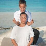 7 nights and 8 days yoga & diving holiday at island spa retreat maalhos, maldives551525950903.jpg