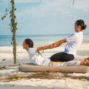 7 nights and 8 days yoga & diving holiday at island spa retreat maalhos, maldives561525950903.jpg