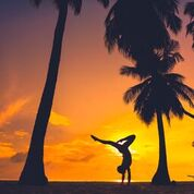 7 nights and 8 days yoga & diving holiday at island spa retreat maalhos, maldives571525950914.jpg