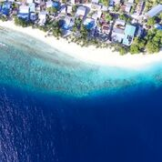 7 nights and 8 days yoga & diving holiday at island spa retreat maalhos, maldives601525950903.jpg