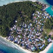 7 nights and 8 days yoga & diving holiday at island spa retreat maalhos, maldives611525950901.jpg
