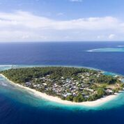 7 nights and 8 days yoga & diving holiday at island spa retreat maalhos, maldives621525950902.jpg