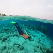 7 nights and 8 days yoga & diving holiday at island spa retreat maalhos, maldives661525950900.jpg