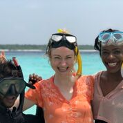 7 nights and 8 days yoga & diving holiday at island spa retreat maalhos, maldives671525950900.jpg