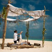 7 nights and 8 days yoga & diving holiday at island spa retreat maalhos, maldives681525950913.jpg