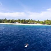 7 nights and 8 days yoga & diving holiday at island spa retreat maalhos, maldives701525950900.jpg