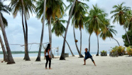7 nights and 8 days yoga & diving holiday at island spa retreat maalhos, maldives71525942301.jpg