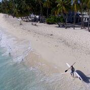 7 nights and 8 days yoga & diving holiday at island spa retreat maalhos, maldives741525950899.jpg