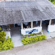 7 nights and 8 days yoga & diving holiday at island spa retreat maalhos, maldives781525950898.jpg