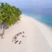 7 nights and 8 days yoga & diving holiday at island spa retreat maalhos, maldives801525950897.jpg