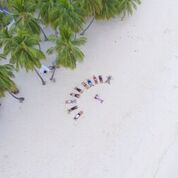 7 nights and 8 days yoga & diving holiday at island spa retreat maalhos, maldives811525950897.jpg