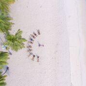 7 nights and 8 days yoga & diving holiday at island spa retreat maalhos, maldives821525950897.jpg