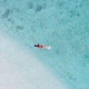 7 nights and 8 days yoga & diving holiday at island spa retreat maalhos, maldives841525950896.jpg