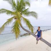 7 nights and 8 days yoga & diving holiday at island spa retreat maalhos, maldives871525950895.jpg