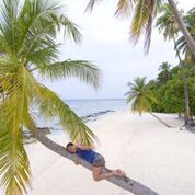 7 nights and 8 days yoga & diving holiday at island spa retreat maalhos, maldives891525950895.jpg