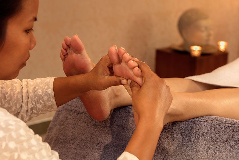 5 days ayurvedic rejuvenation package at shreyas retreat bangalore india251528268478.jpg