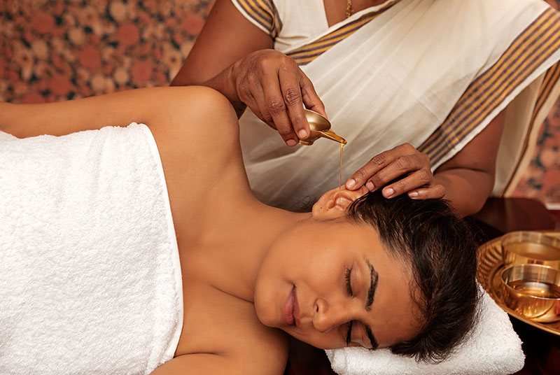 5 days ayurvedic rejuvenation package at shreyas retreat bangalore india301528268479.jpg