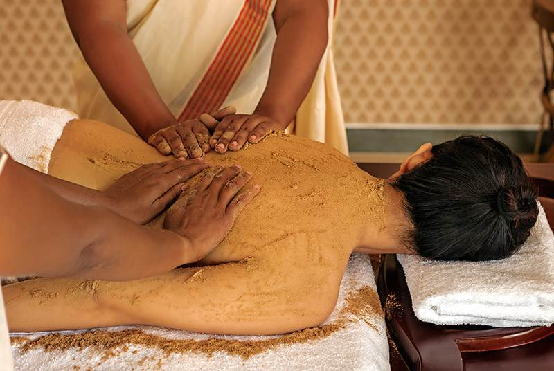5 days ayurvedic rejuvenation package at shreyas retreat bangalore india731528268670.jpg