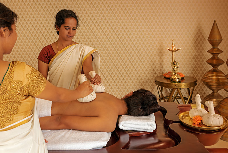 5 days ayurvedic rejuvenation package at shreyas retreat bangalore india91528268477.jpg