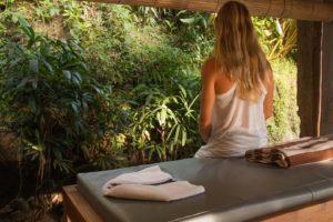 7 nights get it all package at pelan pelan surf & yoga retreat bali indonesia000051530617421.jpg